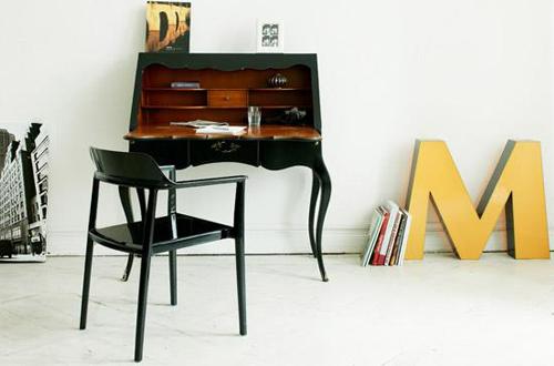 fashion for home die wohnrevolution coultique. Black Bedroom Furniture Sets. Home Design Ideas