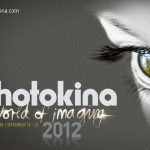 World of imaging – Photokina 2012 – Rückblick
