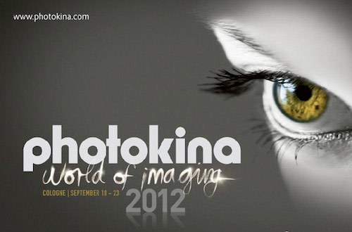 photokina_front_coultique