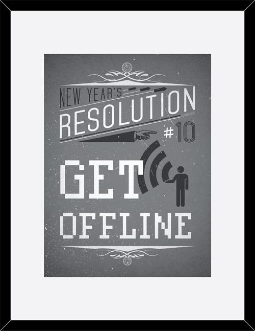 viktor_hertz_new_years_resolution_01_coultique