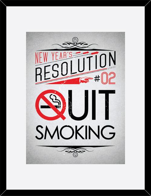 viktor_hertz_new_years_resolution_02_coultique