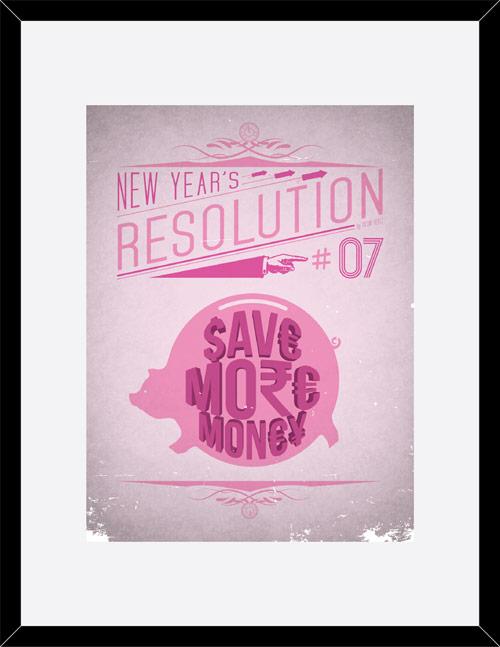 viktor_hertz_new_years_resolution_04_coultique