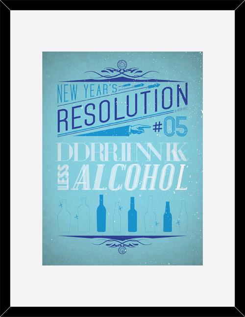viktor_hertz_new_years_resolution_05_coultique