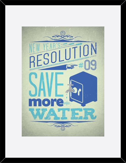 viktor_hertz_new_years_resolution_06_coultique