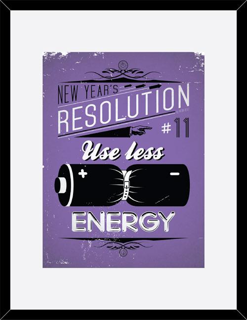 viktor_hertz_new_years_resolution_07_coultique