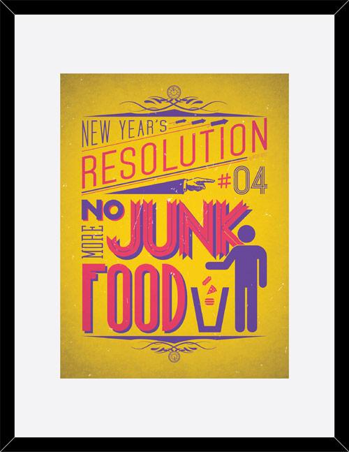 viktor_hertz_new_years_resolution_08_coultique