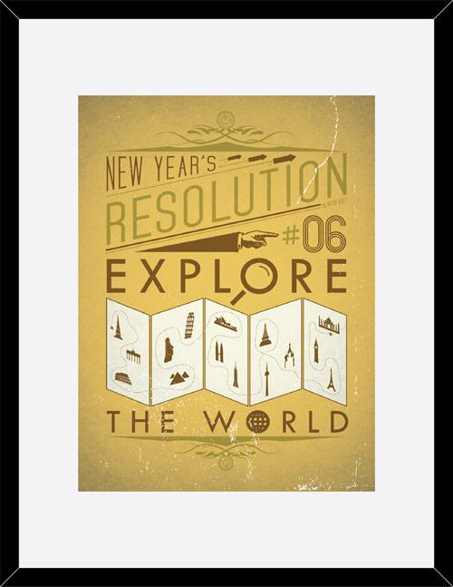 viktor_hertz_new_years_resolution_09_coultique