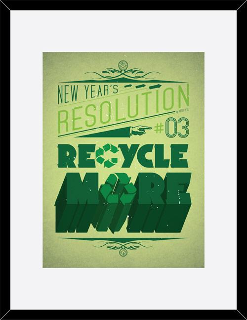 viktor_hertz_new_years_resolution_12_coultique