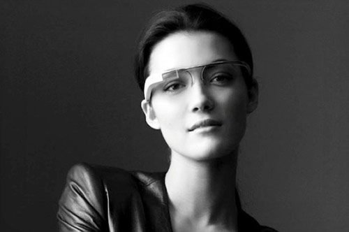google_glass_front_coultique