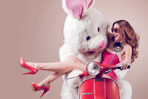 justine_szczepanczyk_les_amusements_de_monsieur_bunny_12_coultique