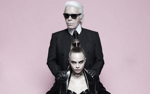 melissa_karl_lagerfeld_karl_coultique