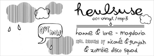 Heulsuse_Label_coultique