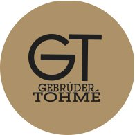 gebr_thome_logo_coultique