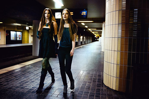 edgar_berg_subway_49_front_coultique