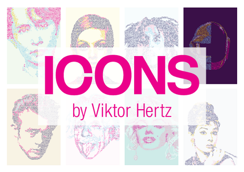 viktor_hertz_icons_front_coultique