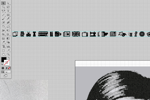 viktor_hertz_icons_word_process_01_coultique