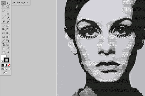 viktor_hertz_icons_word_process_04_coultique