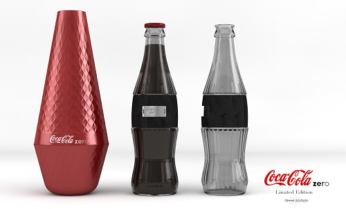 clement_boutilloncoca_cola_limited_front_coultique