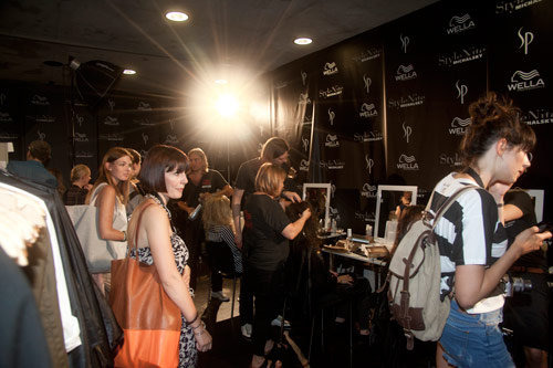 michalsky_stylenite_ss14_03_coultique