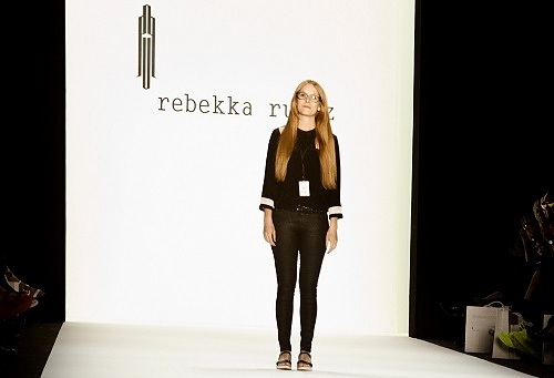rebekka_ruetz_splendor_solis_ss14_front_coultique
