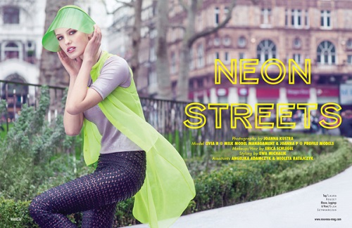 joanna_kustra_neon_streets_front_coultique