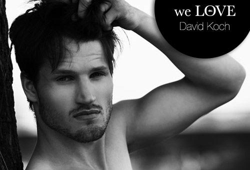 david_koch_model_front_coultique