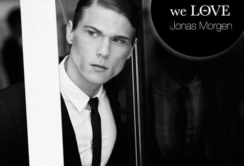 jonas_morgen_model_front_coultique