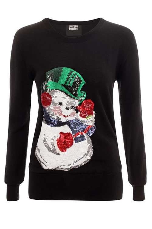 markus_lupfer_christmas_01_coultique