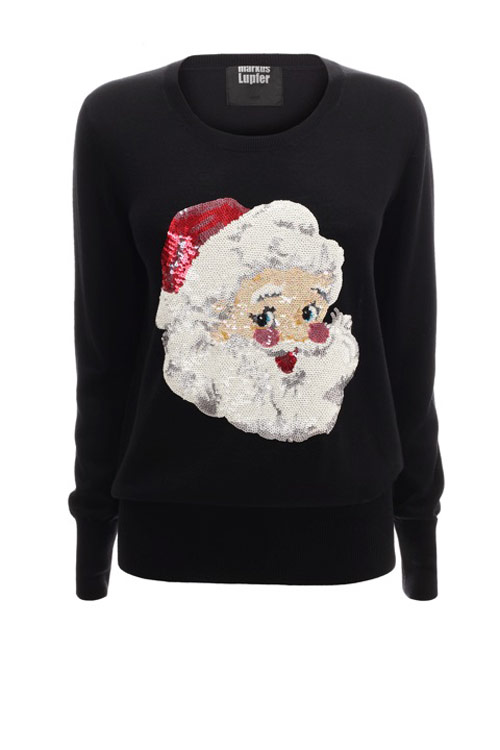 markus_lupfer_christmas_02_coultique