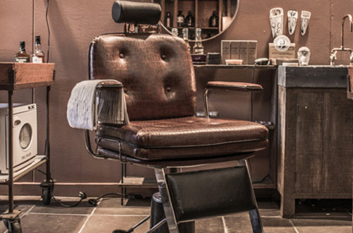paulina_arcklin_barber_front_coultique