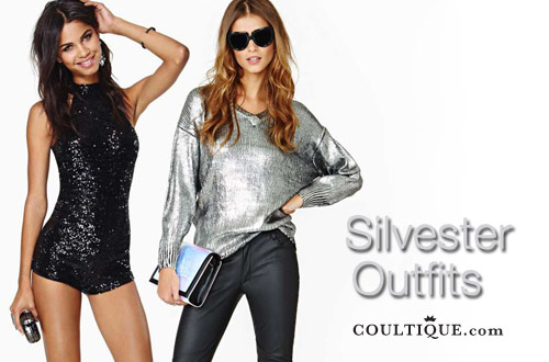 silvester_outfits_front_coultique