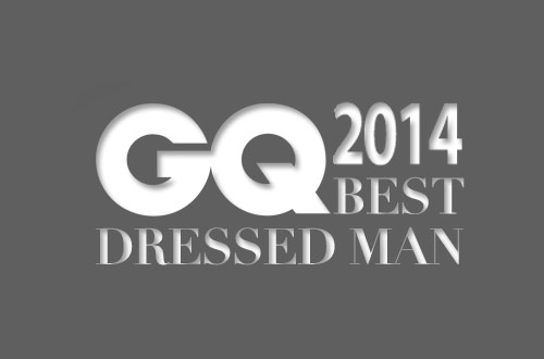 gq_best_dressed_man_14_front_coultique