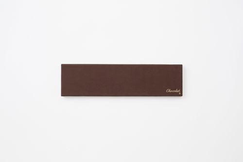nendo_chocolate_paint_01_coultique