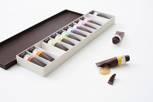 nendo_chocolate_paint_front_coultique