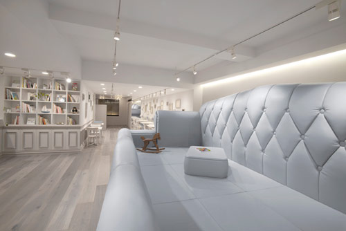 nendo_tokyo_baby_cafe_front_coultique