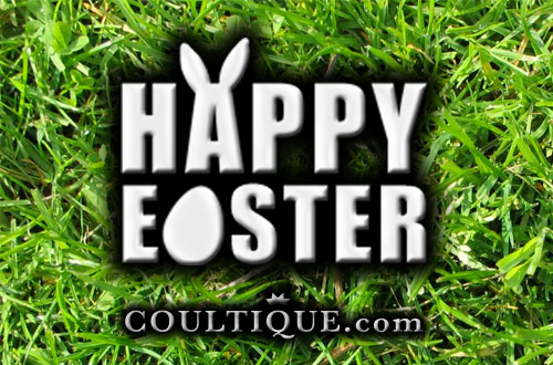 bunny_day_front_coultique