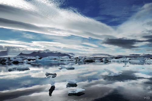 kilian_schoenberger_iceland_09_coultique