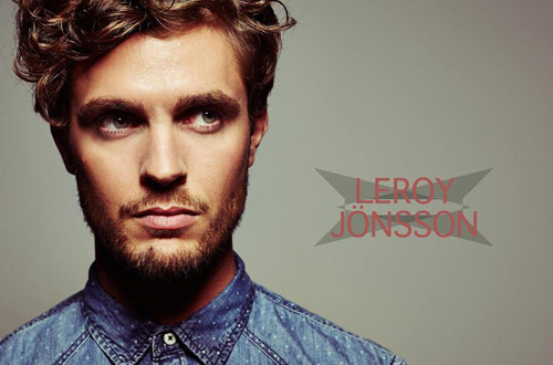 leroy_joensson_in_her_eyes_front_coultique