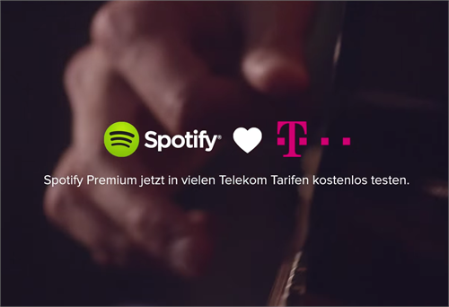 telekom_spotify_front_coultique
