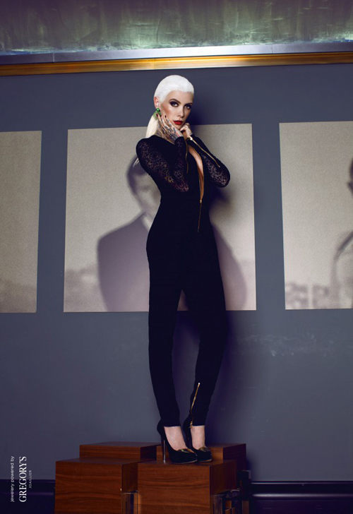 marcell_von_berlin_acid_addictive_ss14_03_coultique