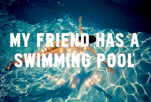 mausi_my_friend_has_a_swimming_pool_front_coultique