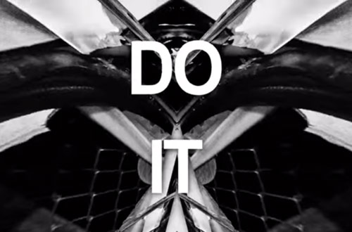 royksopp_robyn_do_it_again_01_coultique