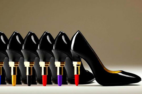 alberto_guardiani_lipstick_heel_115_front_coultique