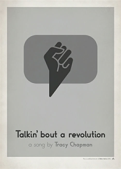 viktor_hertz_pictogram_music_posters_04_coultique