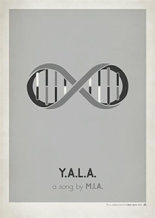 viktor_hertz_pictogram_music_posters_07_coultique