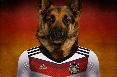 world_cup_dogs_front_coultique