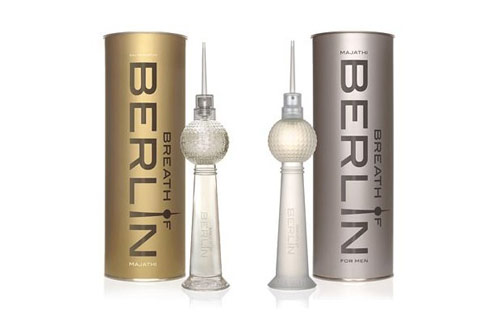breath_of_berlin_perfume_front_coultique