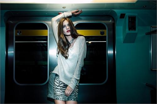 brian_haider_train_love_01_coultique