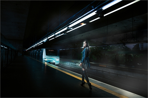 brian_haider_train_love_03_coultique
