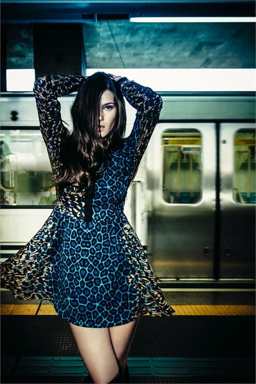 brian_haider_train_love_04_coultique